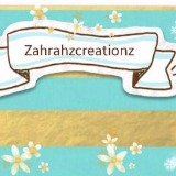 zahrahzcreationz