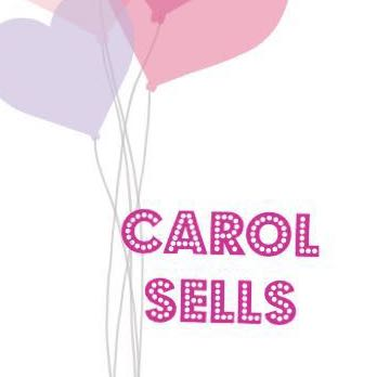 carolsells_