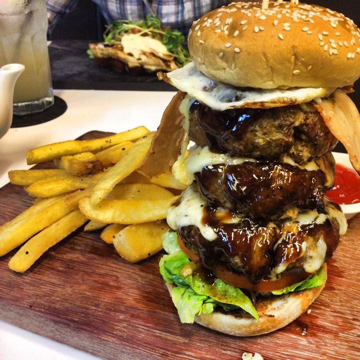 burger.man