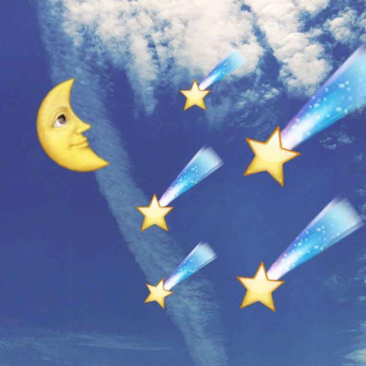moonbeamss