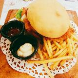 burger_yummy