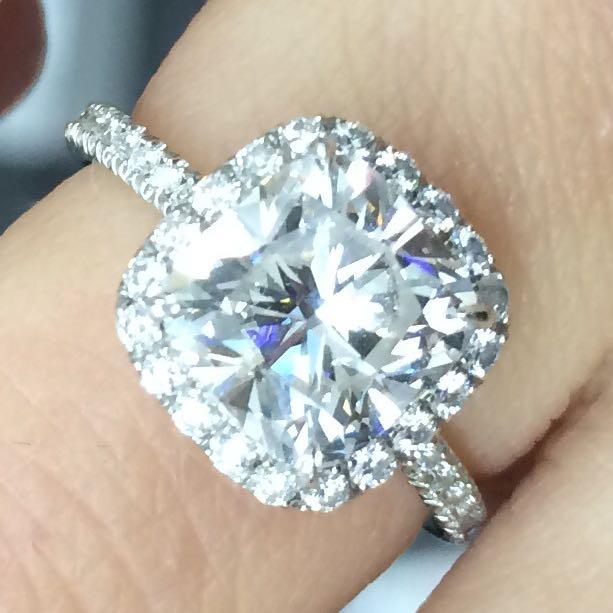 s.style.jewelry