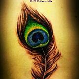 tatoo.artist.9