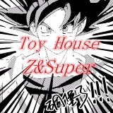toyhouse_znsuper