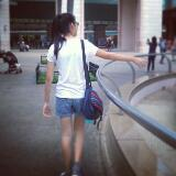 yumi_cloud