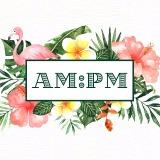 ampm33