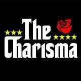 charisma_shop