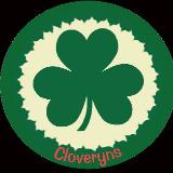 cloveryns