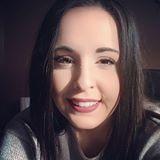jenna_56