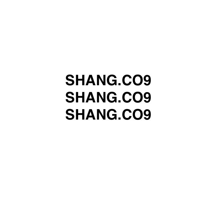 shang.co9