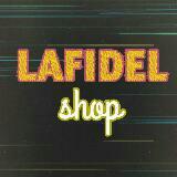 la.fidel
