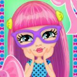 lovelykid