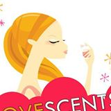 lovescents