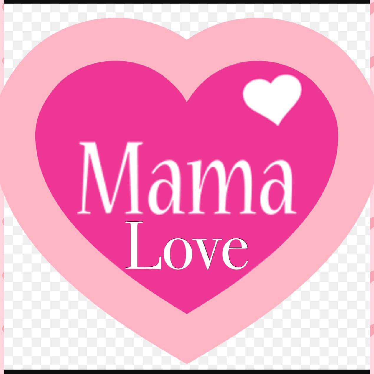 mama_love