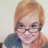 michelle_brunet