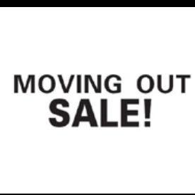 movingout2008