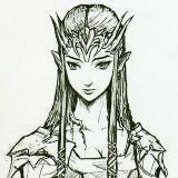 princessdairy