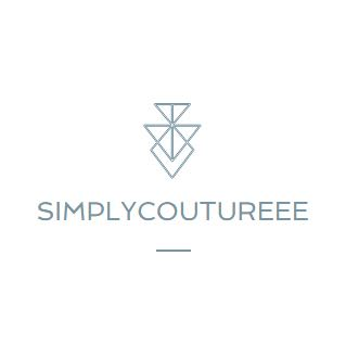 simplycoutureee.