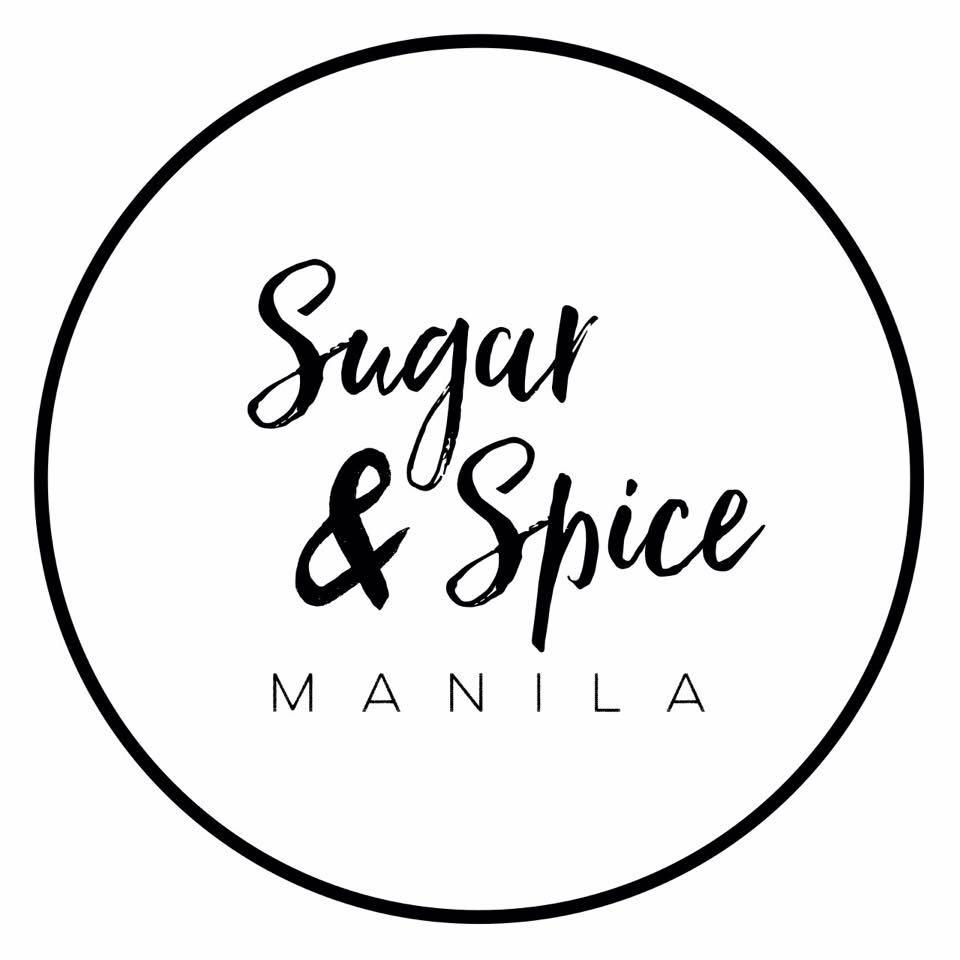 sugarandspice.mnl