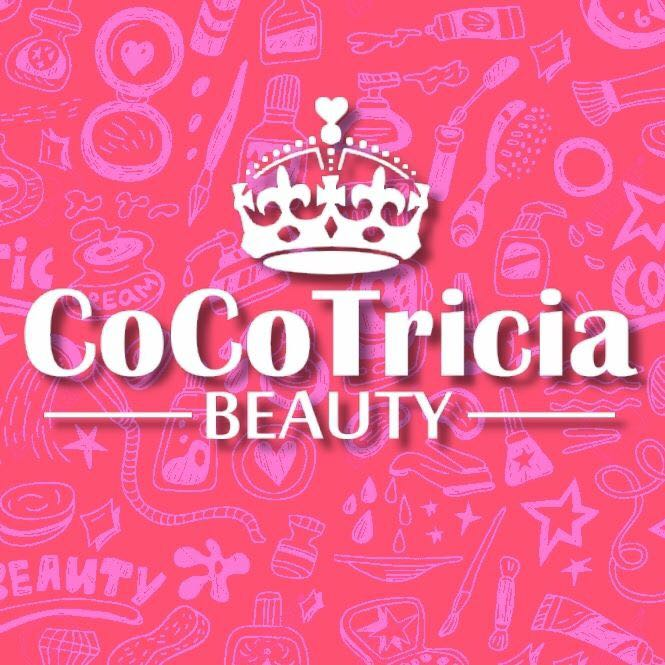 cocotricia