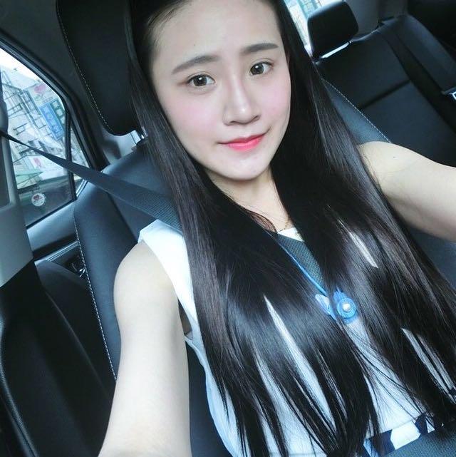 vina_peng