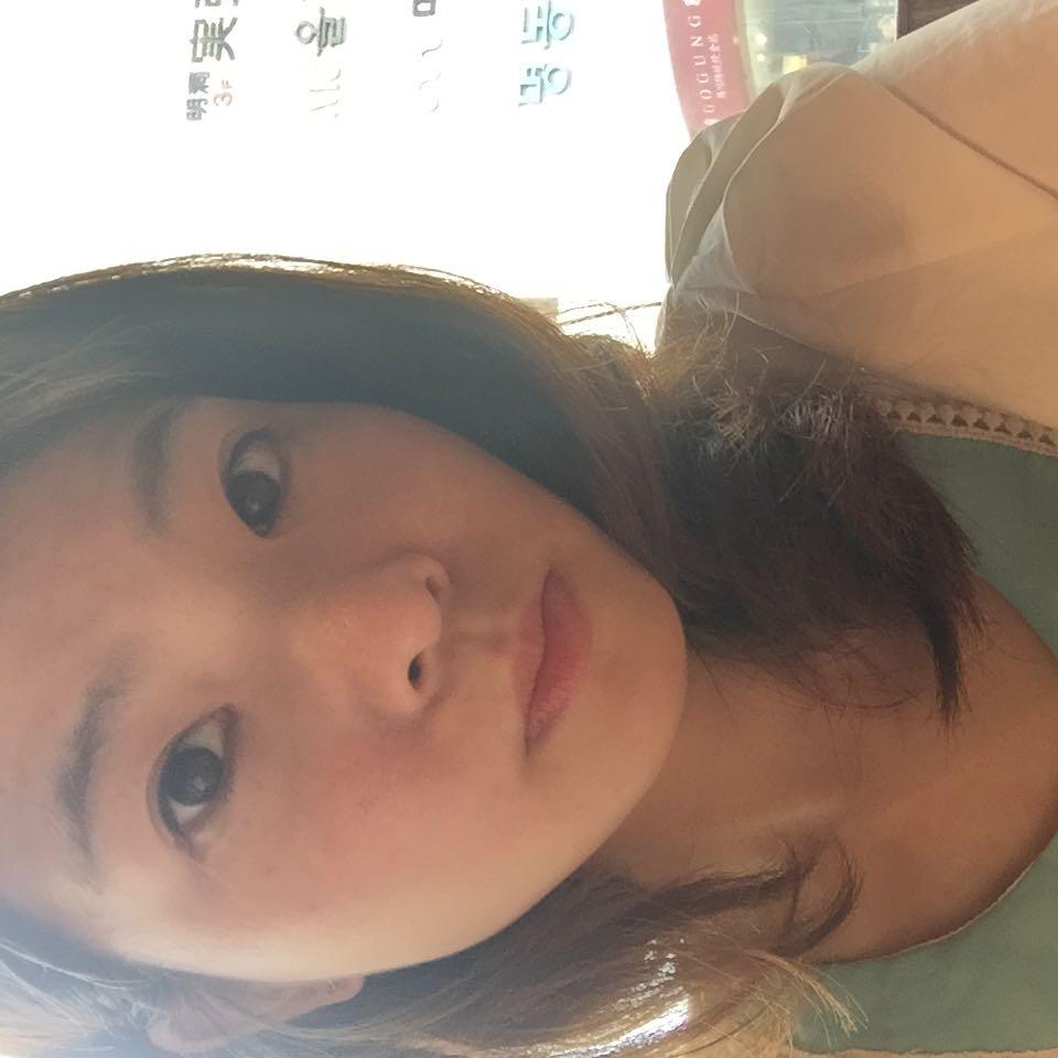 yx_su