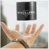 blacklabel.sg