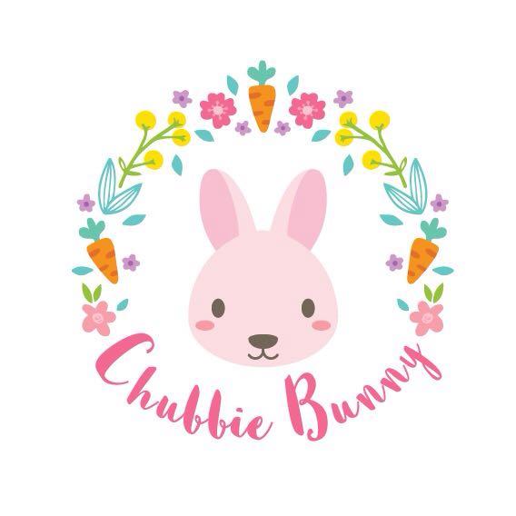 bunnybabe