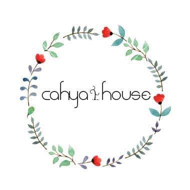 cahya_house