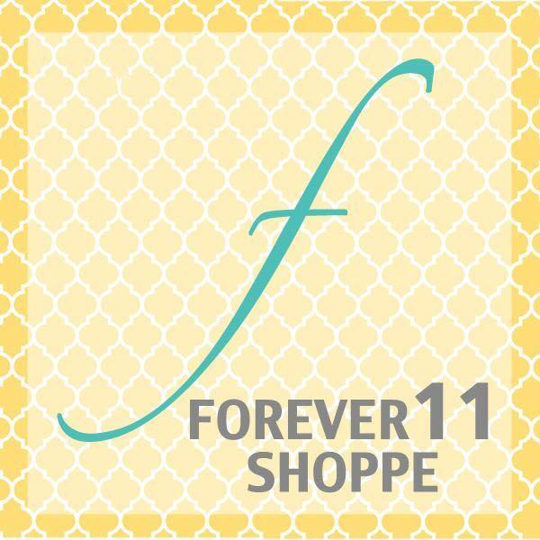 forever11