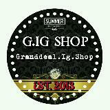 granddeal_ig_shop