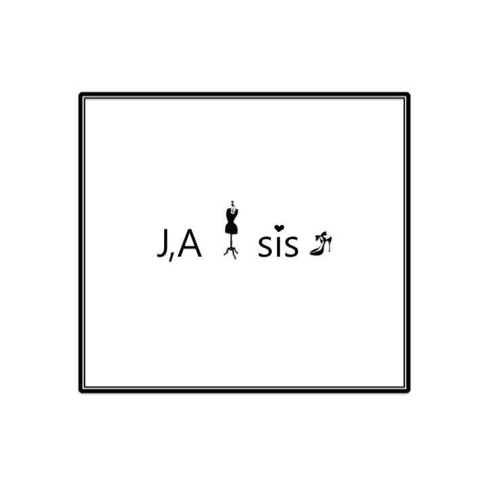 jasisspace