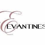 s.evantines