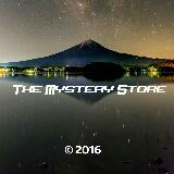 the_mystery_store