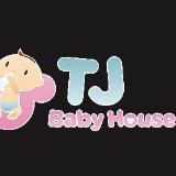 tjbabyhouse