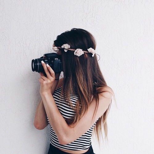 tumblr_girl_01