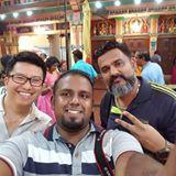 vishal_chellapan