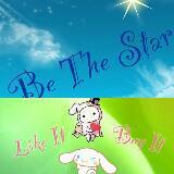 be.the.star_like.it.buy.it