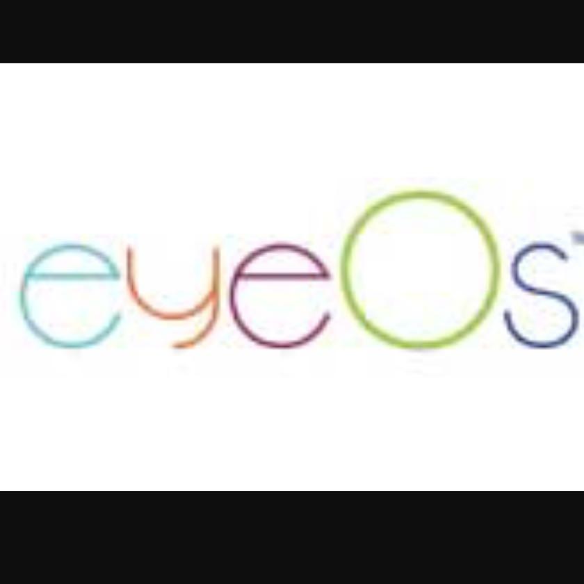 eyeos_wysiwyg