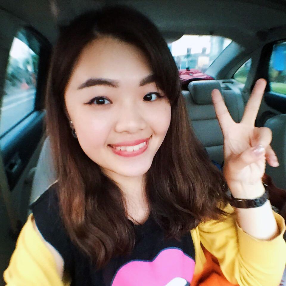 ching_huei