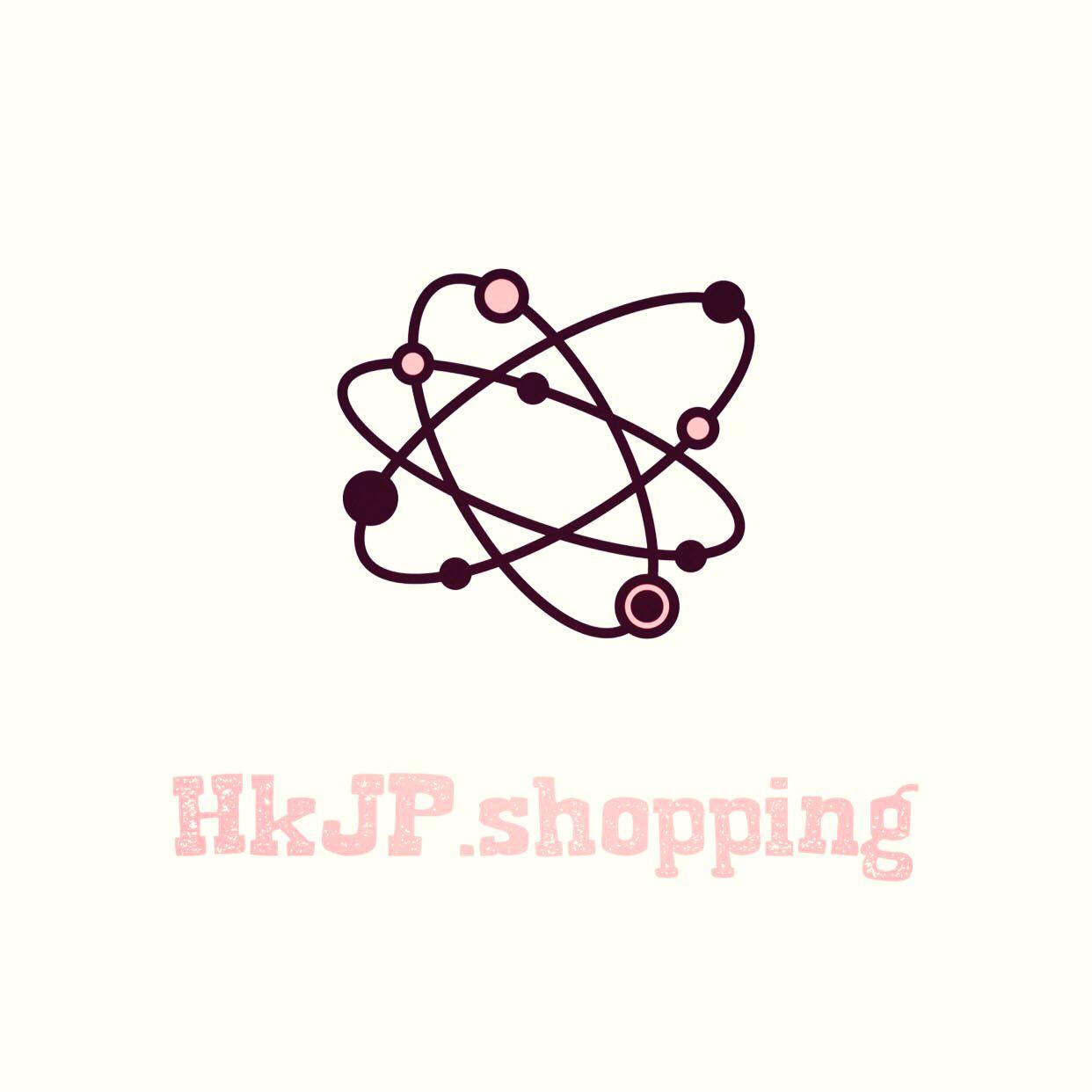 hkjp.shopping