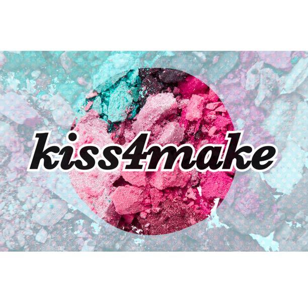 kiss4make