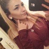 makeup_addict101
