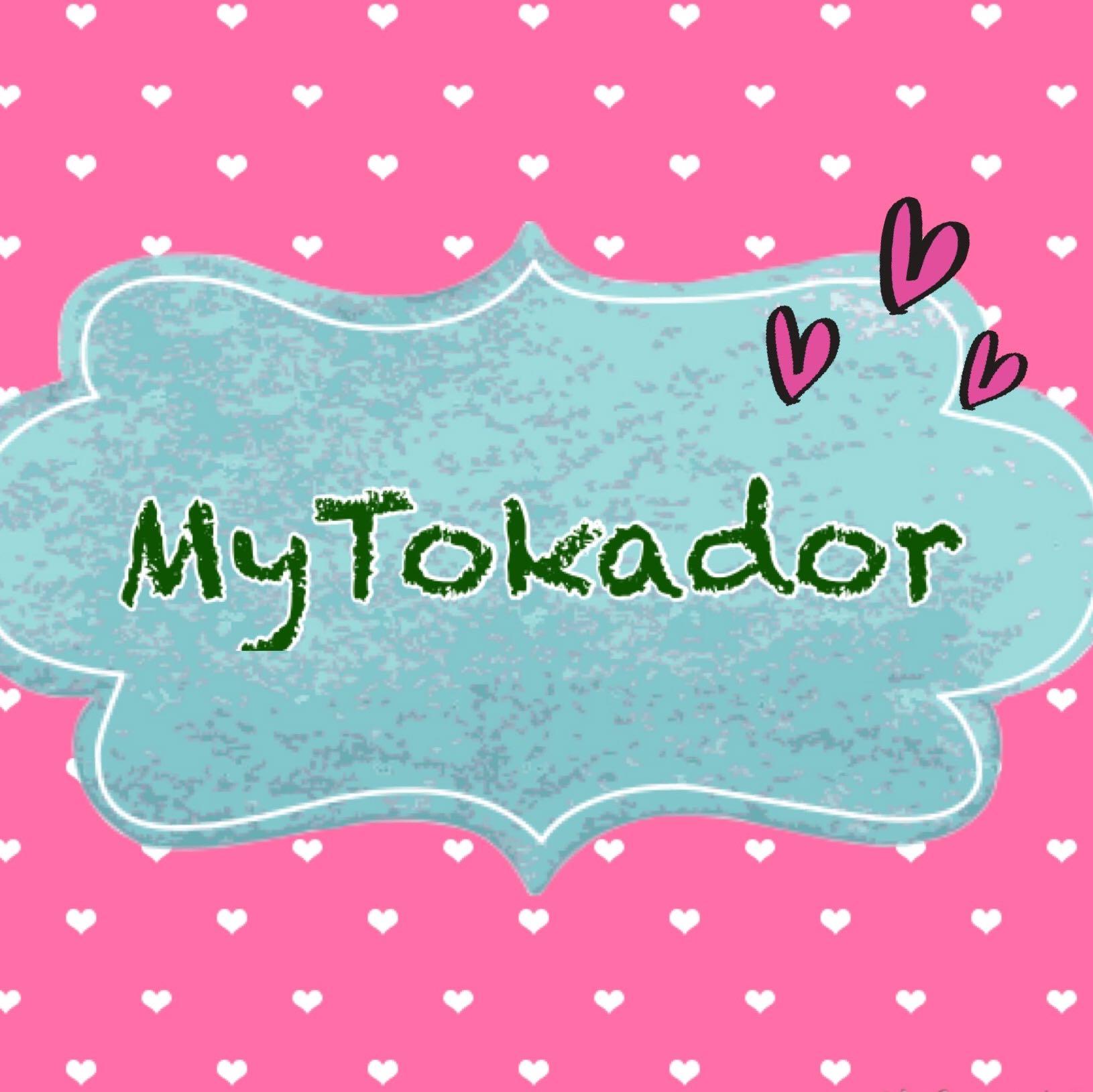 mytokador15