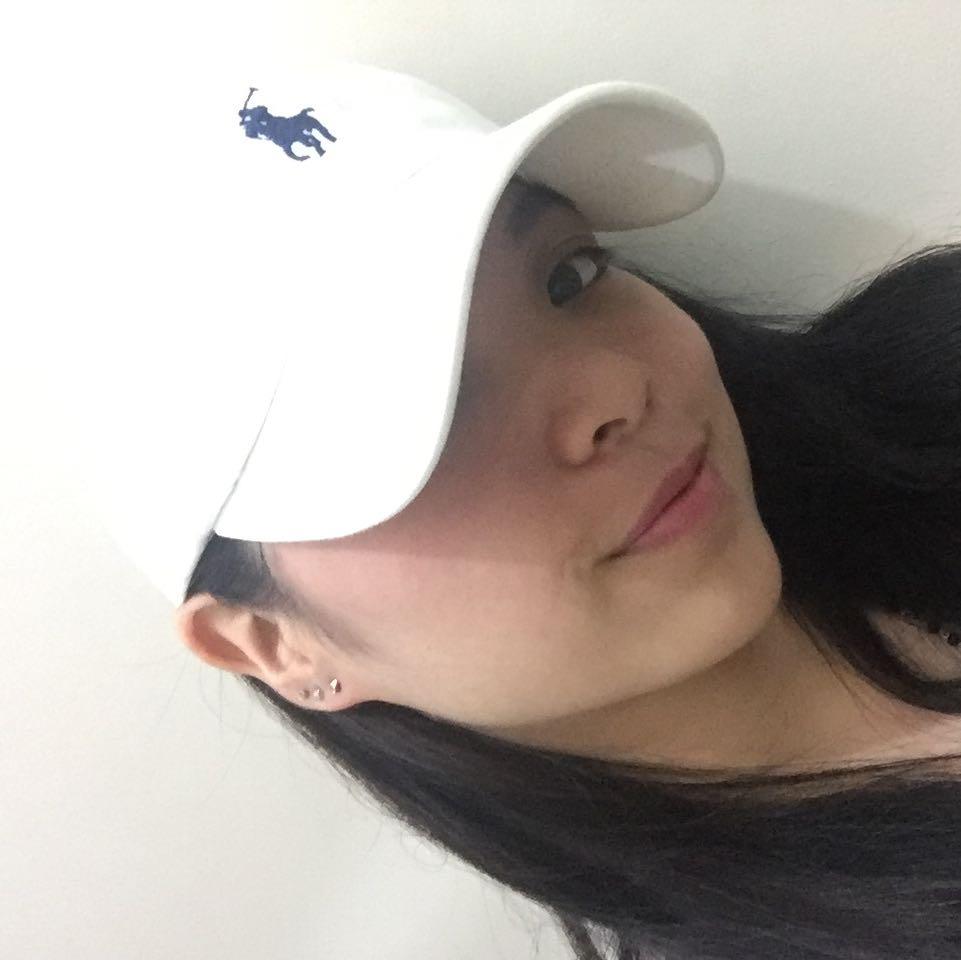 olivia_jenn