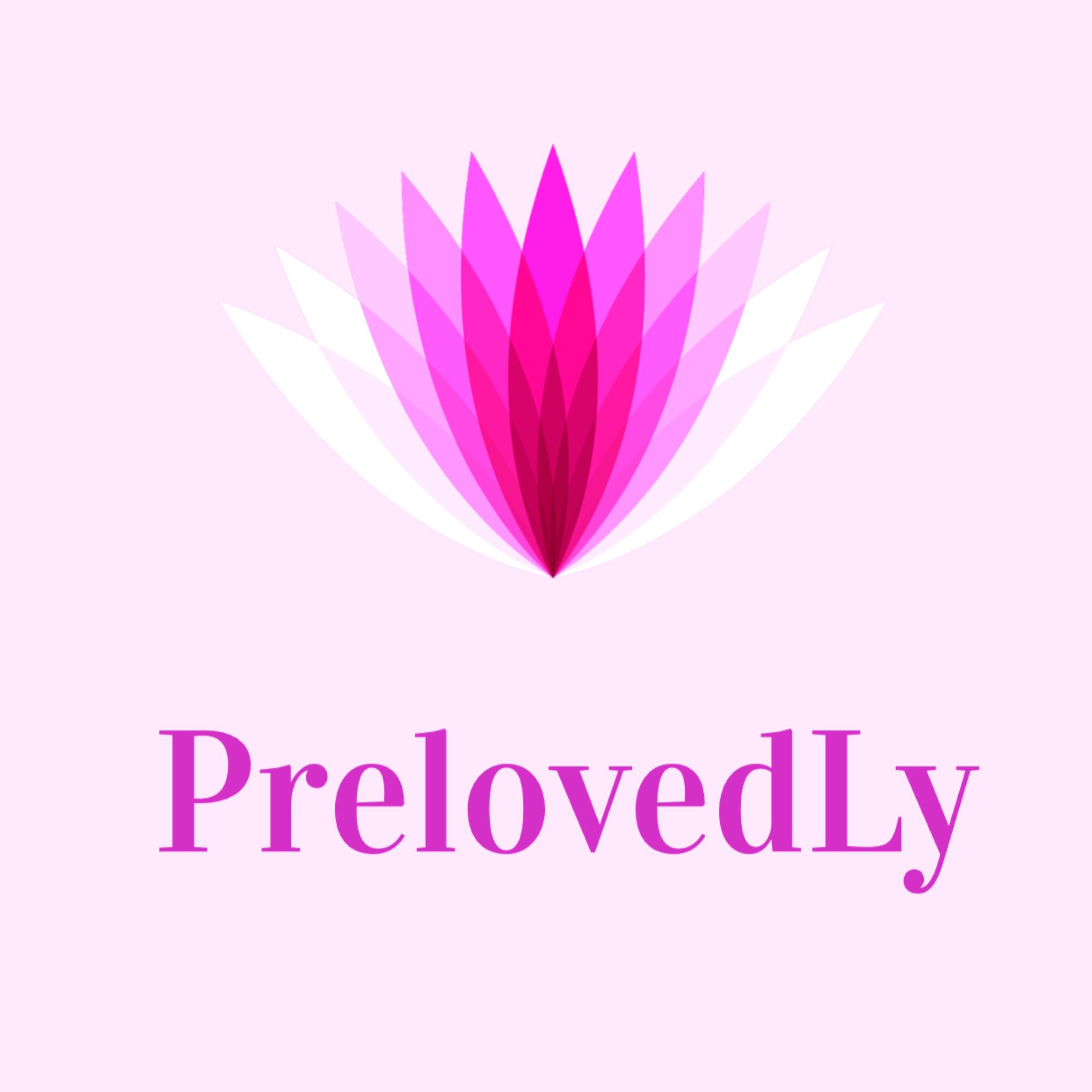 prelovedly_monk
