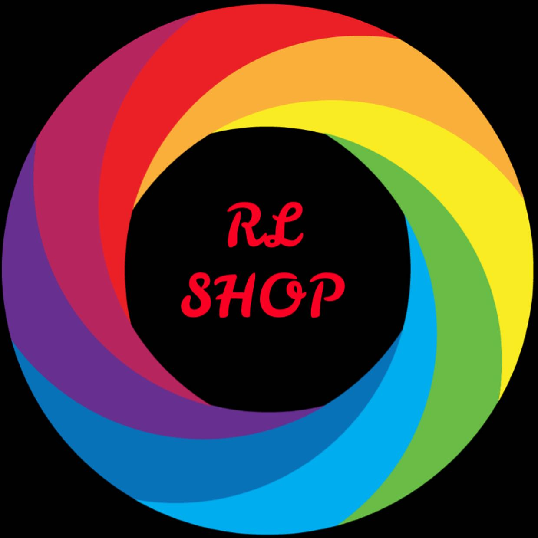 rl.shop
