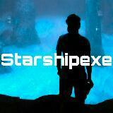 starshipexe