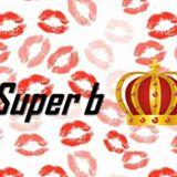 superb527