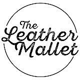 theleathermallet